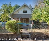 914 E Garden Ave, Garden Park, Coeur D Alene, ID