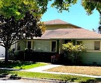 234 San Miguel Ave, South Salinas, Salinas, CA