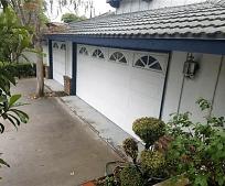 3018 La Plata Ave, Los Molinos Elementary School, Hacienda Heights, CA