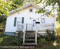 234 Hobart St, Sullivan, MO