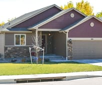 409 Autumn Pl, Fountain, CO