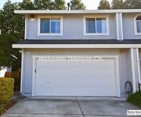 7442 Madera Pl, Fetters Hot Springs-Agua Calie, CA