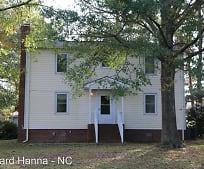 704 Rocky Hock Creek Rd, Winton, NC