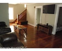 Living Room, 54 North St