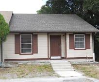 15 Sandalwood Ct, Bithlo, FL
