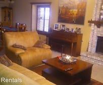 Living Room, 2220 Robert Wynn St