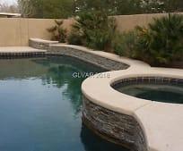 Pool, 924 Siena Hills Ln