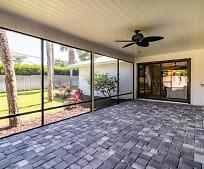 Patio / Deck, 955 Sunrise Terrace