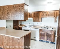 1333 Sugarview Dr, Sheridan, WY