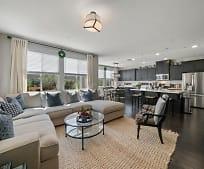 Living Room, 1063 Bridlewood Dr