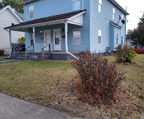 770 S River St, South Middletown, OH