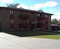 721 W Court St, Beatrice, NE