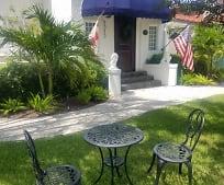1315 SE 2nd St, Colee Hammock, Fort Lauderdale, FL