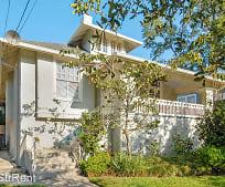 1522 Pine St, Audubon, New Orleans, LA