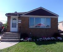 Building, 4057 W 82nd Pl
