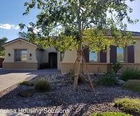 831 W Zion Pl, Fulton Ranch, Chandler, AZ