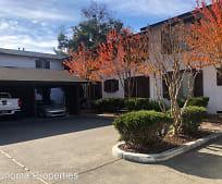 753 1st St W, Sonoma, CA
