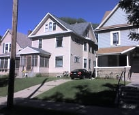 1523 Elliot Ave, North Central University, MN