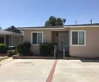 137 S Mockingbird Ln, Walnut Creek, West Covina, CA