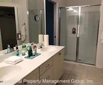 Bathroom, 798 Gossamer Wing Way
