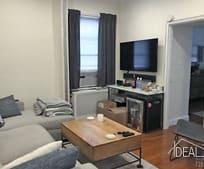 571 8th St, Millennium Brooklyn Hs, Brooklyn, NY