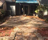 8169 Plaza Gate Ln, Brierwood, Jacksonville, FL