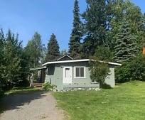 5514 Cope St, SAVE High School, Anchorage, AK