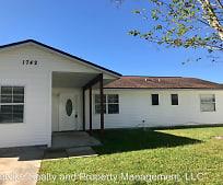 1742 Citrus View Ct, Saint Cloud, FL