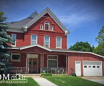102 S 5th St, 56001, MN