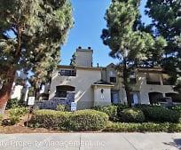 2039 Lakeridge Cir, Eastlake, Chula Vista, CA