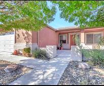 4776 Wycliffe Dr, Bradshaw Mountain High School, Prescott Valley, AZ