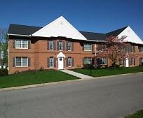 355 Girio Terrace, Central Elementary School, South Williamsport, PA