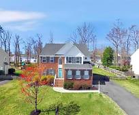 4812 Shepherds Mill Dr, Chesterfield, VA
