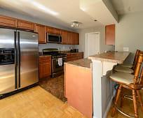 1 Ashby Ln, 07103, NJ