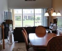 Dining Room, 14141 Mahogany Ave