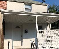 1124 Brown St, Sun Village, Chester, PA