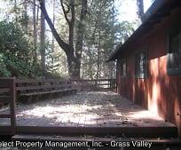 11564 Francis Dr, Christian Encounter High School, Grass Valley, CA