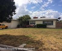510 W Martin Ave, Colton, CA
