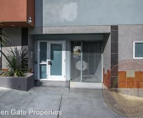 638 19th St, Dogpatch, San Francisco, CA