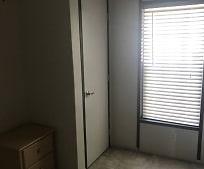 6146 Ridge Dr, 71220, LA