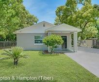 3725 Pine View Cir, Lakewood, Jacksonville, FL