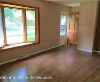 Living Room, 6304 N 106th St
