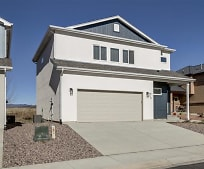 613 Cowboy Way, Williamsburg, CO