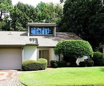 118 Gleneagles Dr, Bluewater Bay, Fort Walton Beach, FL