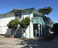 235 Carmel Ave, California State University  Monterey Bay, CA