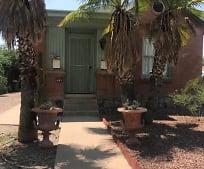 638 S 6th Ave, Armory Park, Tucson, AZ