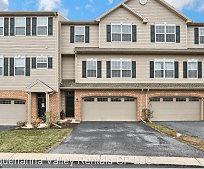 4 Dougherty Dr, Camp Hill, PA