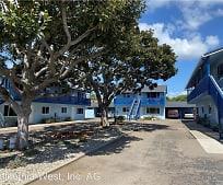 939 Longbranch Ave, Grover Beach, CA