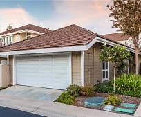 23 Woodland, Woodbridge High School, Irvine, CA