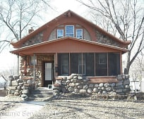 1913 S Walts Ave, Augustana, Sioux Falls, SD